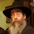 Rabbi Ceitlin.jpg